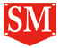 S.M Garments